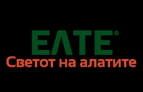 elte logo 5